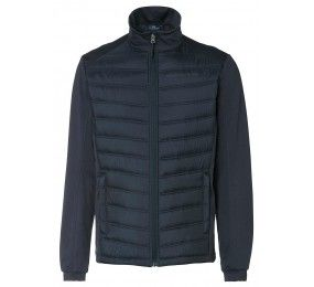 MOUNTAIN HORSE Flex M's Hybrid Jacket Homme
