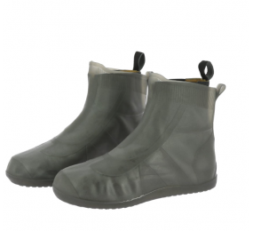 NORTON Rubber overboots