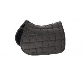 ESKADRON PERFORMANCE saddle pads