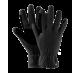 ELT gants d'équitation polar plus