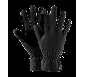 ELT polar plus riding gloves