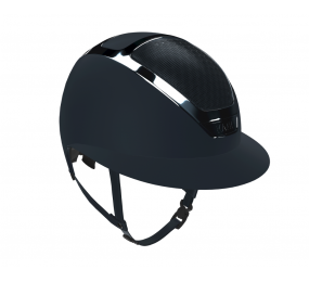 KASK Star Lady Navy 54