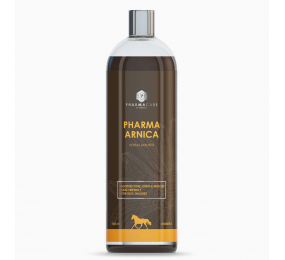 PHARMACARE Pharma Arnica
