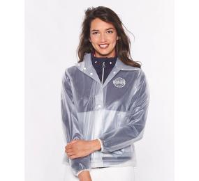 HARCOUR Kristale Rain Jacket