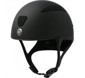 EQUITHEME Casque Equit'M Air Cross