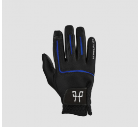 HORSE PILOT Gloves Winter