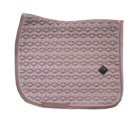 KENTUCKY Tapis Velvet Dressage