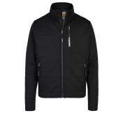 ESKADRON Jacket JOKO black
