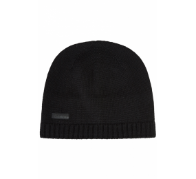 ESKADRON Knit Cap for men