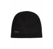 ESKADRON Knit Cap for men