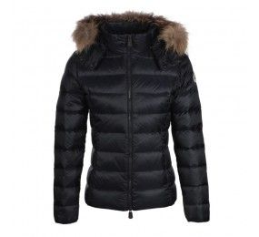 JOTT Luxe Large Cold Jacket Woman