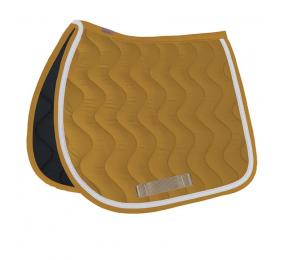 HARCOUR Versailles saddle pads