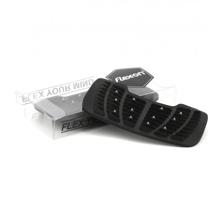 FLEX-ON Kit Insert Ultra Grip