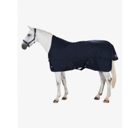 ESKADRON Beta Turnout Rug 150