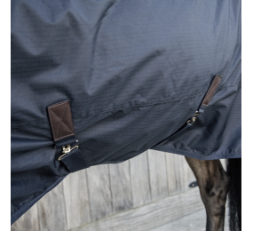 KENTUCKY Turnout Rug All weather Waterproof 300gr