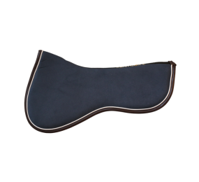 KENTUCKY Half pad anatomic