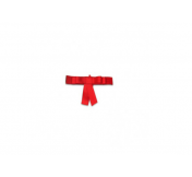 NORTON Red ribbon