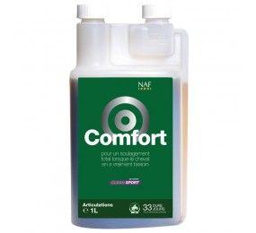 NAF Comfort Liquide 1litre