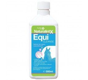 NAF Naturalintx Equicleanse
