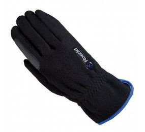 ROECKL Kairi Junior Gloves