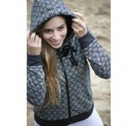 PENELOPE Women's Sweat Cosy
