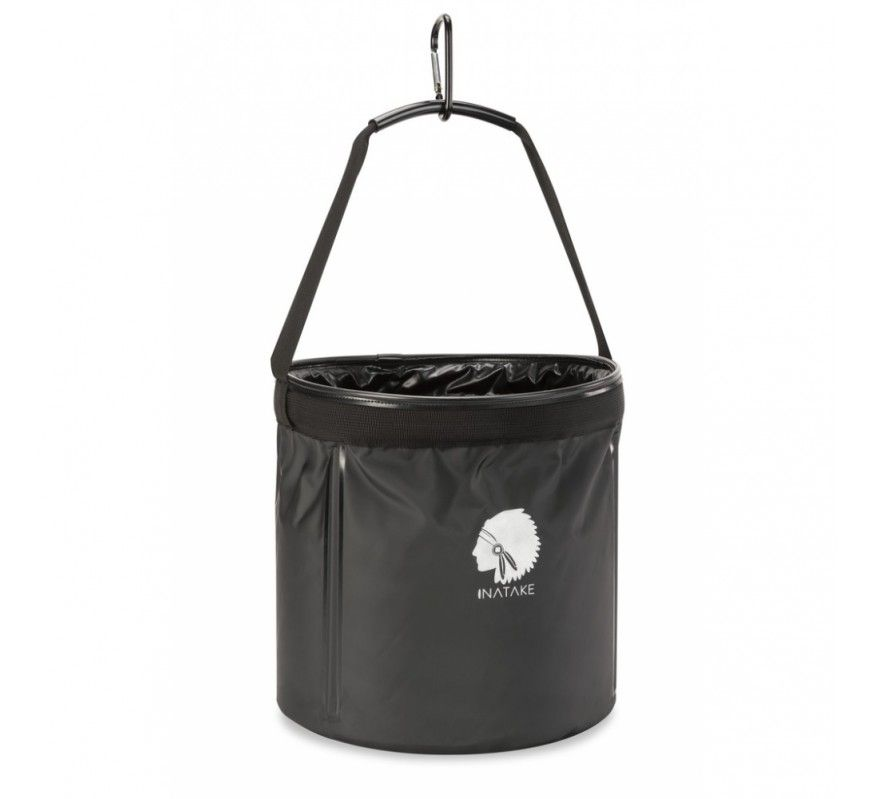 INATAKE Folding bucket