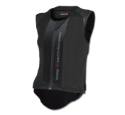 SWING Back protector flexible for children and adults