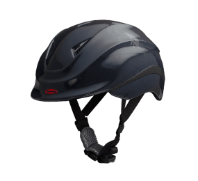 SWING Riding Helmet for children