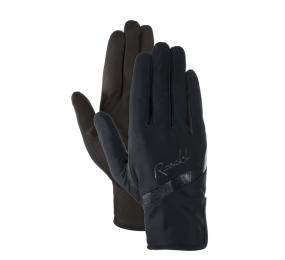 ROECKL Gloves Lorraine