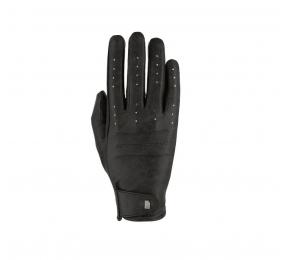 ROECKL Gloves Malaga