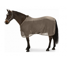 ESKADRON Anti-Fly Blanket