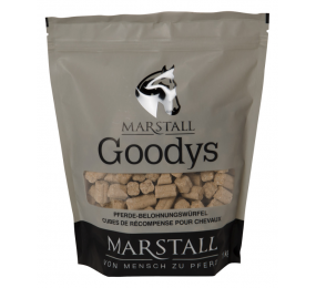 MARSTALL Goodys