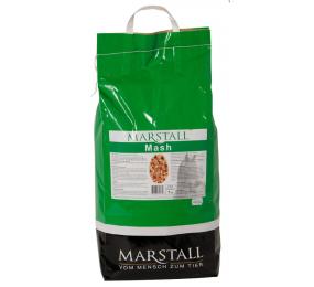 MARSTALL Mash 7kg