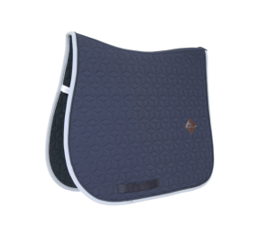 KENTUCKY tapis de selle softshell jumping