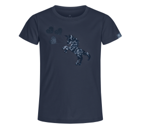 ELT T-shirt enfants Lucky Flora