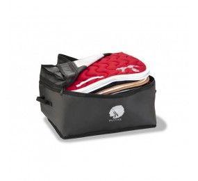 INATAKE Rug bag Black