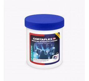 EQUINE AMERICA CortaFLEX HA Powder 900g