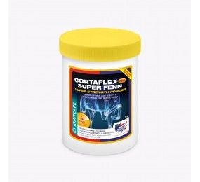 EQUINE AMERICA CortaFLEX HA Super Fenn Powder 500g