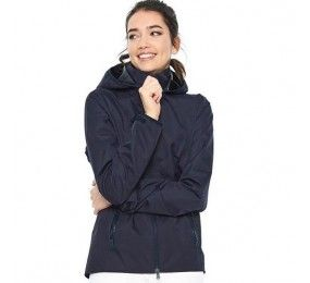 HARCOUR Cyclone Rain Jacket