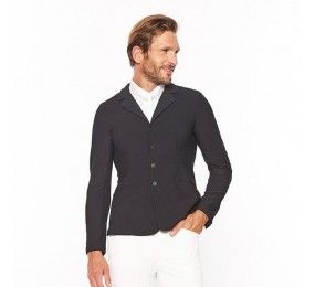 HARCOUR Victo Show Jacket for Men