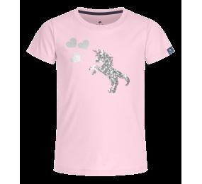 ELT T-Shirt Lucky flora