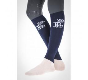 PENELOPPE Socks