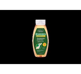 RAVENE Emouchine Shampoo