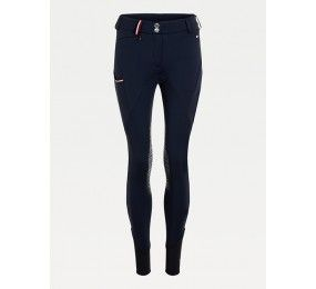 TOMMY HILFIGER Pantalon kneegrip Performance