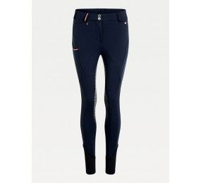 TOMMY HILFIGER Fullgripp Performance Pants