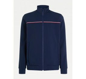 TOMMY HILFIGER Performance Softshell Jacket