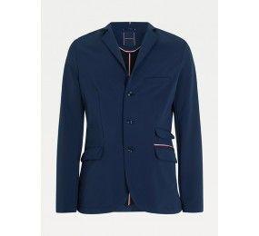 TOMMY HILFIGER Show Jacket