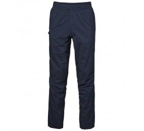 "MOUNTAIN HORSE ""guard team"" pants fully taped unisex navy"