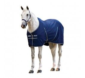 HORSEWARE Rambo Stable Sheet Chemise Coton