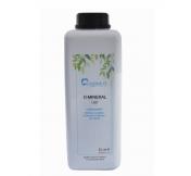 EQUINE-O O-Mineral LQD 1 litre